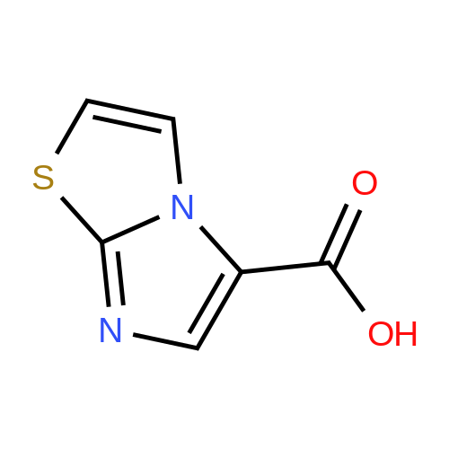 Chemical Structure| 17782-81-9