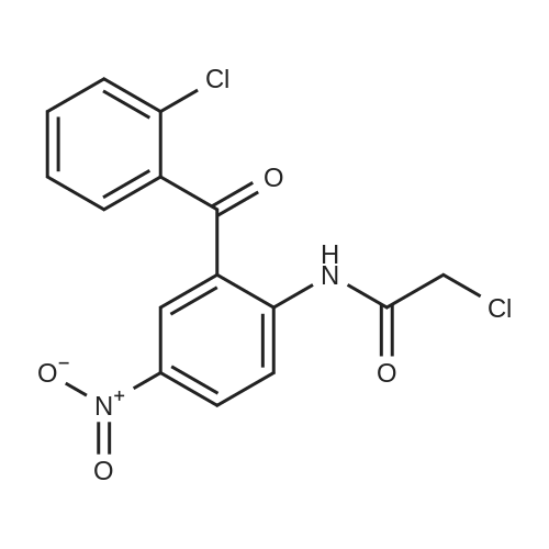 Chemical Structure  180854-85-7