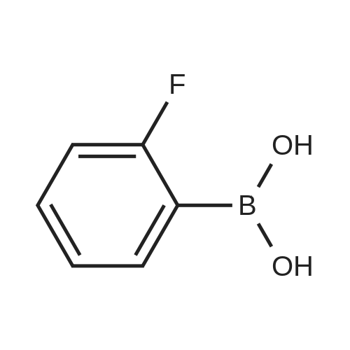 Chemical Structure| 1993-03-9