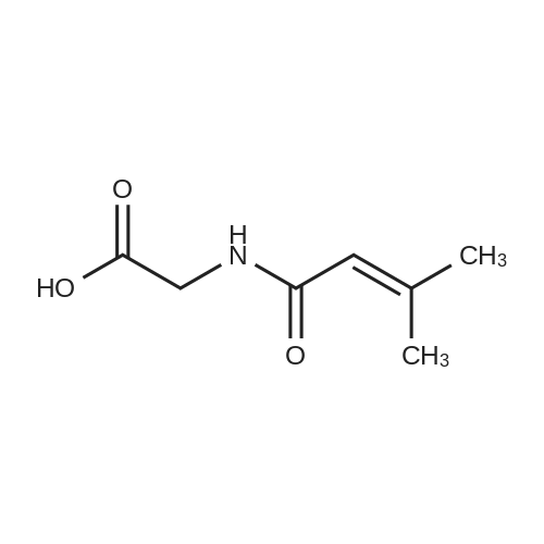 Chemical Structure| 33008-07-0