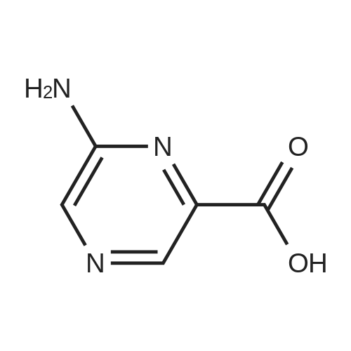 Chemical Structure| 61442-38-4