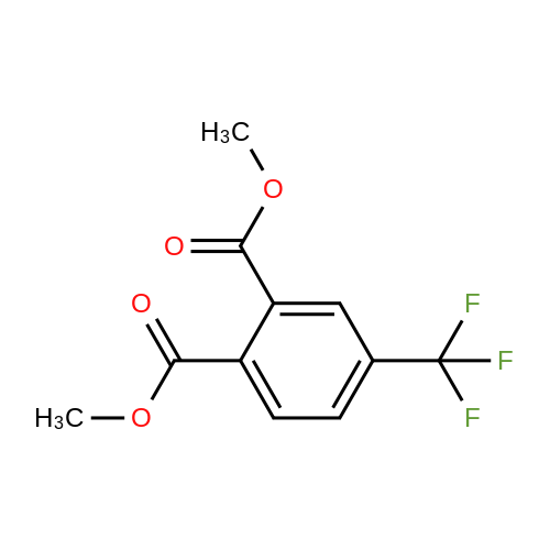 Chemical Structure| 728-47-2