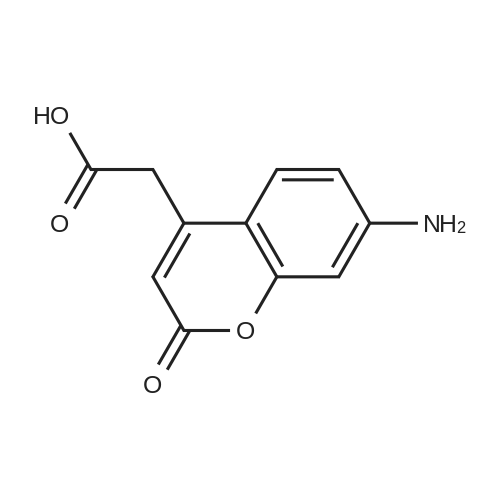 Chemical Structure| 85157-21-7