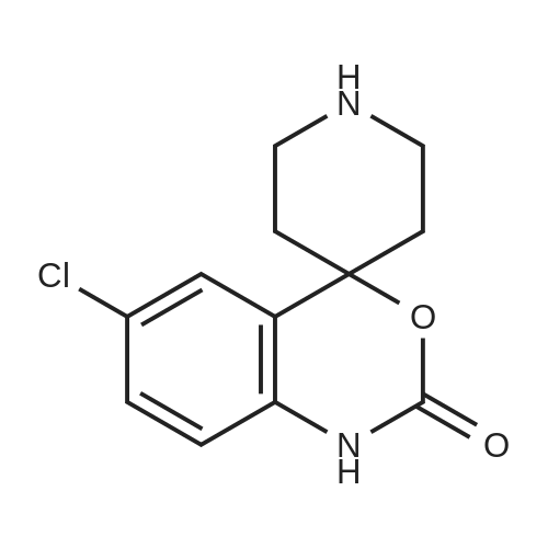 Chemical Structure| 92926-63-1