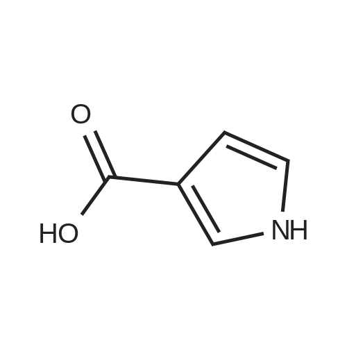 Chemical Structure| 931-03-3