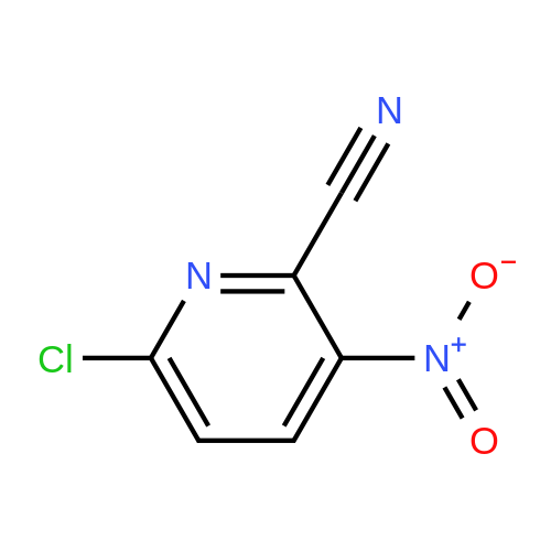 Chemical Structure| 93683-65-9