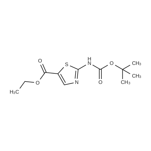 Chemical Structure| 302964-01-8