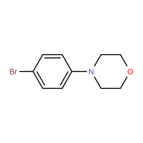 Chemical Structure| 30483-75-1