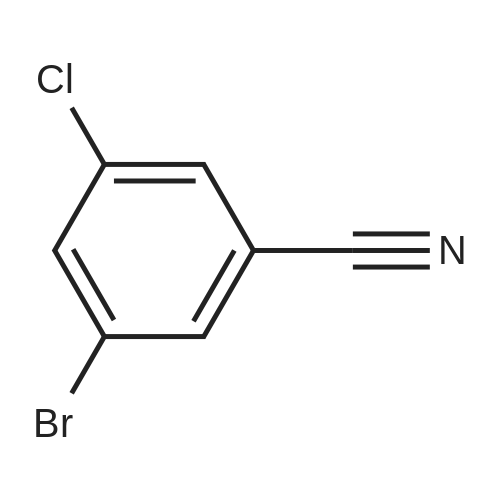 Chemical Structure| 304854-55-5