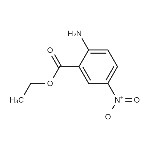 Chemical Structure  32203-24-0