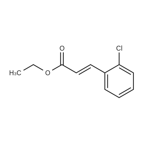 Chemical Structure| 33877-03-1