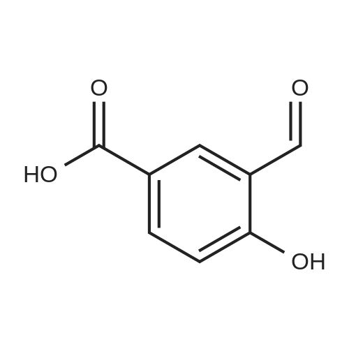 Chemical Structure  584-87-2