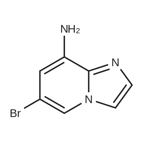Chemical Structure| 676371-00-9