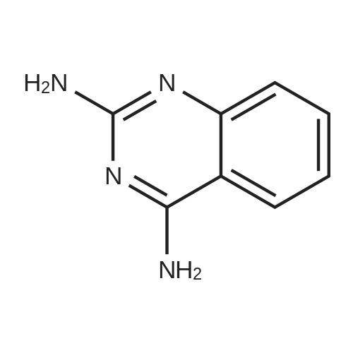 Chemical Structure| 1899-48-5