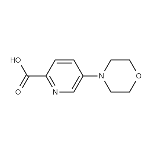 Chemical Structure| 1072103-29-7