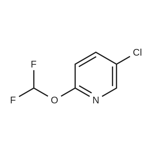 Chemical Structure| 1214323-40-6