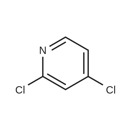 Chemical Structure  26452-80-2