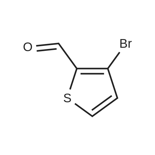 Chemical Structure| 930-96-1