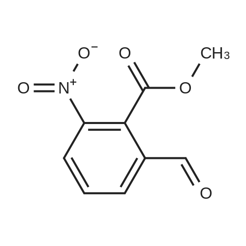 Chemical Structure| 142314-70-3