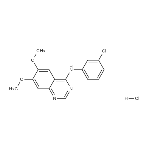 Chemical Structure| 170449-18-0