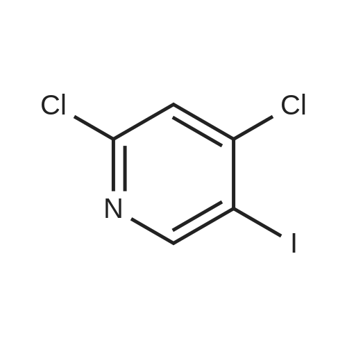Chemical Structure| 343781-49-7