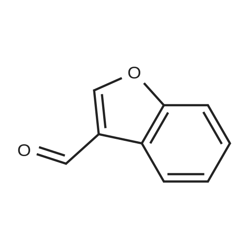 Chemical Structure| 4687-25-6