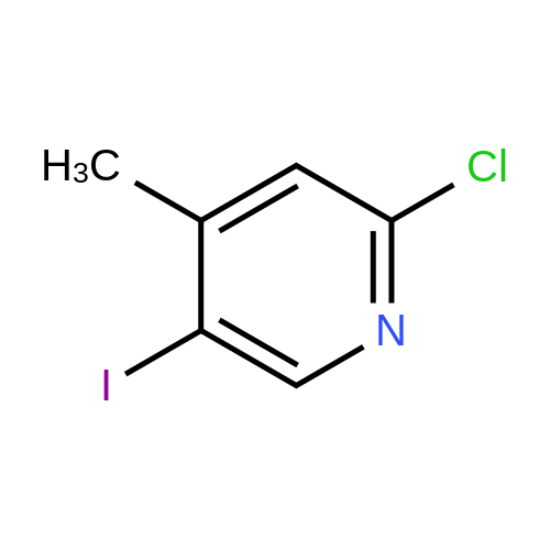 Chemical Structure| 550347-54-1