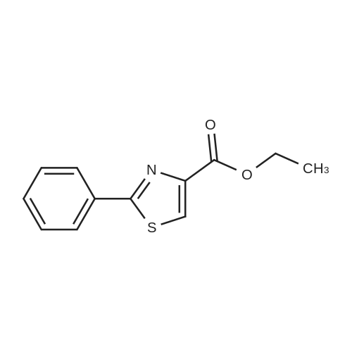Chemical Structure| 59937-01-8