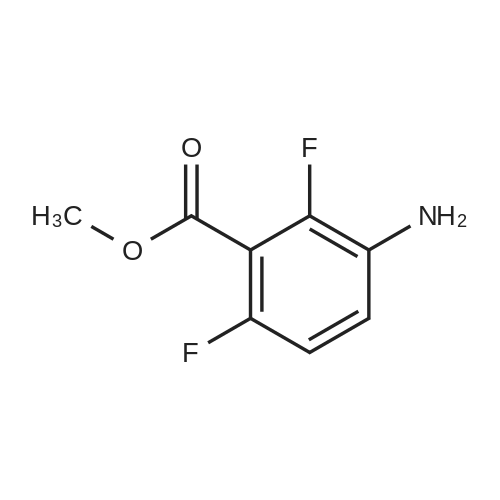 Chemical Structure  84832-02-0