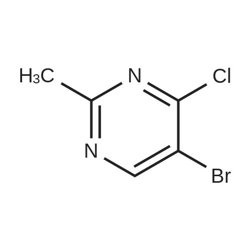 Chemical Structure| 861383-73-5