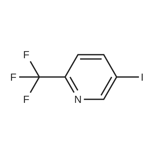 Chemical Structure| 873107-98-3