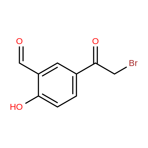 Chemical Structure| 115787-50-3