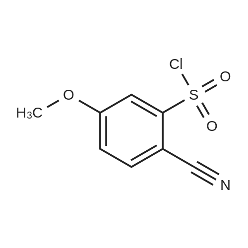 Chemical Structure| 1261573-04-9