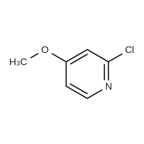 Chemical Structure| 17228-69-2