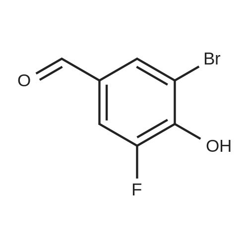 Chemical Structure  185345-46-4