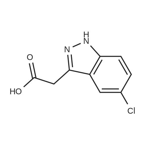 Chemical Structure| 27328-68-3