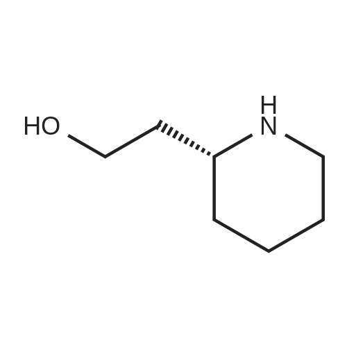 Chemical Structure| 68419-38-5