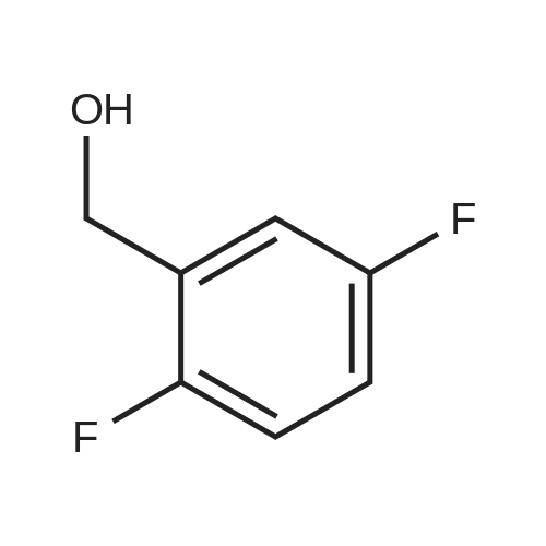 Chemical Structure| 75853-20-2
