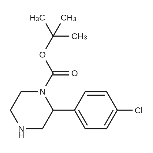 Chemical Structure| 769944-39-0