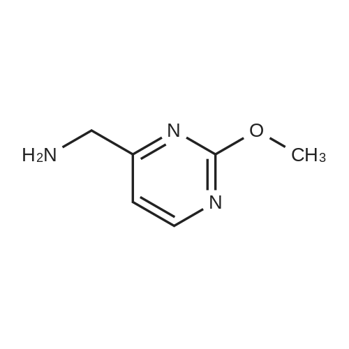 Chemical Structure| 944901-04-6