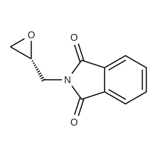 Chemical Structure| 181140-34-1