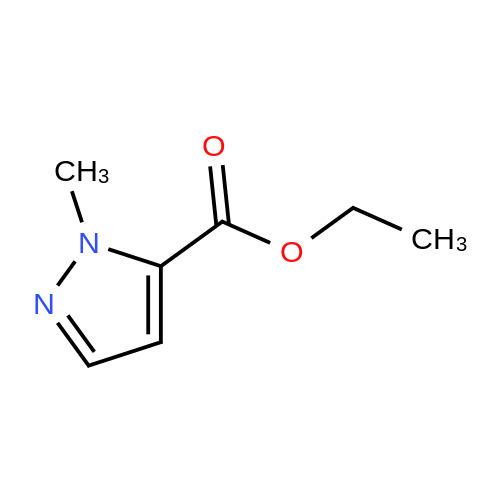 Chemical Structure| 197079-26-8