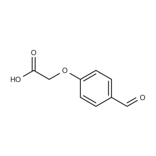 Chemical Structure| 22042-71-3