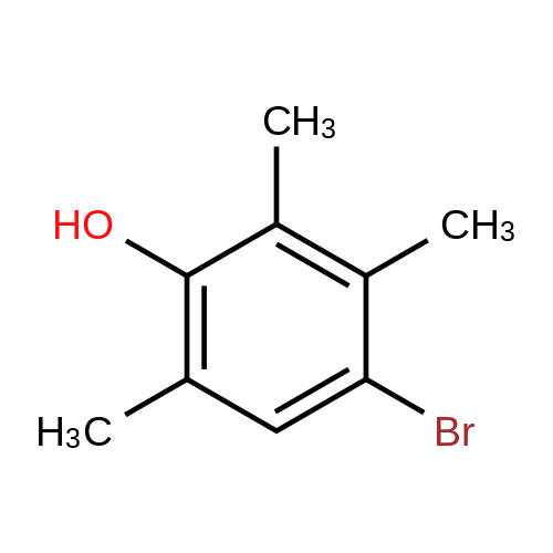 Chemical Structure  51857-41-1
