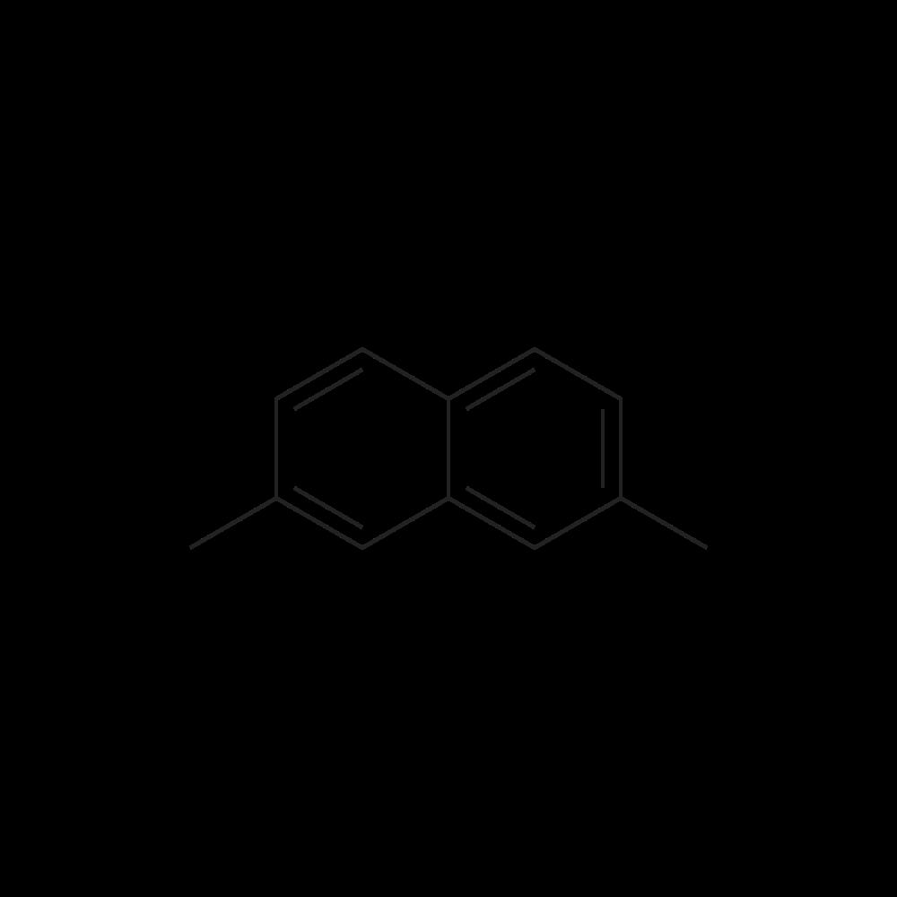 2,7-Dimethylnaphthalene