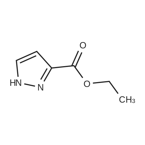 Chemical Structure| 5932-27-4