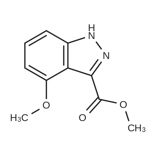 Chemical Structure| 865887-07-6