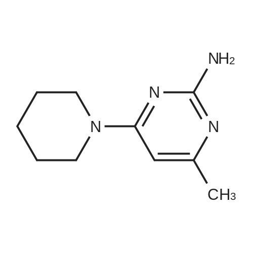Chemical Structure  91717-22-5