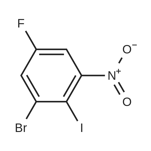 Chemical Structure| 144580-17-6