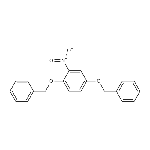 Chemical Structure| 51792-85-9